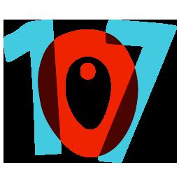 Réseau partenaires 107